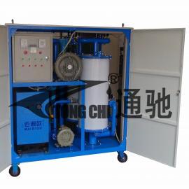 GZ系列空气干燥发生器
