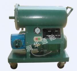 JL系列轻便型过滤加油机