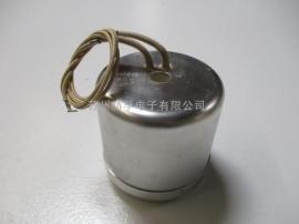 AMETEK/阿美特克 70409SE氧化锆加热炉