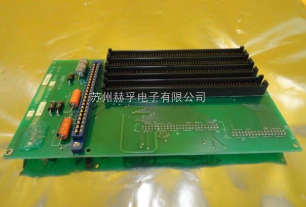 AMETEK 阿美特克 880114901S电源板原厂正品