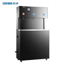 浩泽商用直饮机YCZ-GL-R3净水器租赁