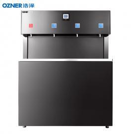 浩泽企业专用150人用温开水节能直饮水机