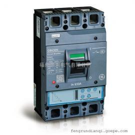 GB160N4TW125 GB160N3TW125美国GE塑壳断路器