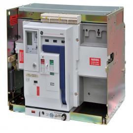 MPA31W20 MPA31W16美国GE框架断路器