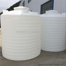 塑料储槽、塑料槽罐、水箱、水槽