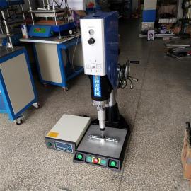 锌合金压铸水口分离器 超声波切水口机械 塑胶五金振落超声波机
