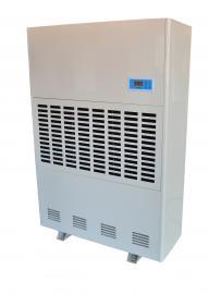上岛大型工业除湿机CFZ-20S,适用于大型工厂车间仓库地下室