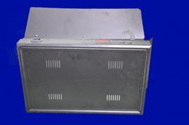 LED平板柔光��(�底挚刂�) 6030�糁�