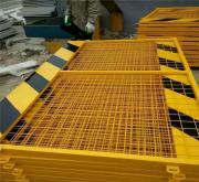 网片式基坑 临边防护 深基坑 特殊规格可报价