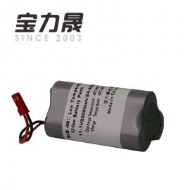 动力锂电池高倍率-电动扳手 充电钻 平铺机-角磨机 电动螺丝刀