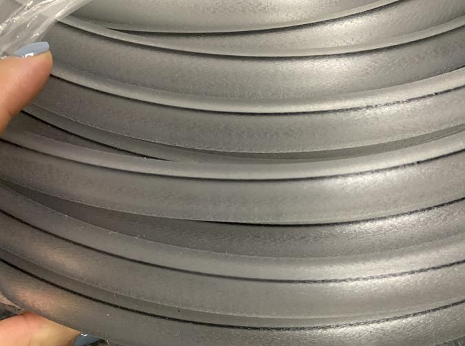 粉末专用粉管,仿静电粉管。