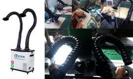 工�S烙�F���F排���C �子焊接���m�^�V器 ��g焊�a排���C方案