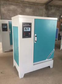 SHBY-40B型混凝土标准养护箱(混凝土标养箱)