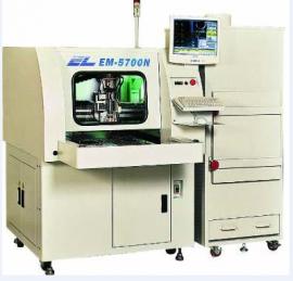 亿立分板机-亿立分板机EM-5700N-亿立曲线分板机