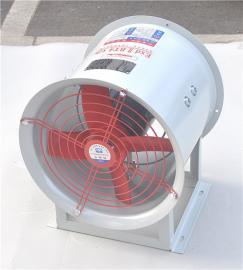 ?#36771;?#36724;流风机/固定式/220V/0.55KW/叶轮?#26412;?00MM低噪声双面网
