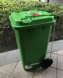 易顺垃圾桶生产、定做;环卫垃圾桶定做;小区垃圾桶生产、加工