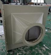 PPH气水分离器