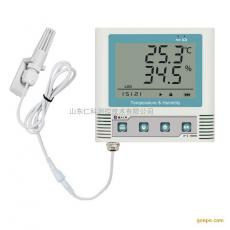 COS-03 USB温湿度记录仪 GPRS温湿度记录仪-更大储存更大续航
