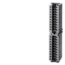 西门子PLC模块331-1KF02-9AM0