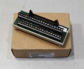西�T子6ES7195-1GC00-0XA0�к�代理商