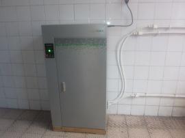 净水机直饮水净水器、商用净水机净水器、直饮水净水器(多图)