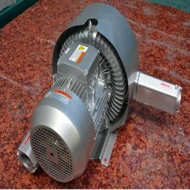 全自动真空上料机专用高压鼓风机,真空吸料机专用高压风机