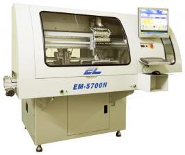 亿立分板机-亿立分板机EM-5700N-AT