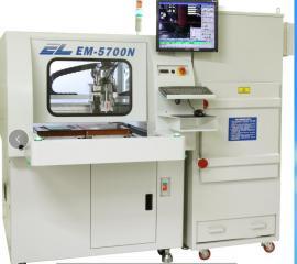 �|立分板�CEM-5700N-�|立高速分板�C
