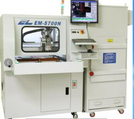 �|立分板�C-�|立分板�CEM-5700N-�|立手�C分板�C