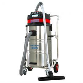 工业干湿两用工业吸尘器洁威科WB-8036B