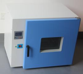 精达仪器DHG-9055A智能数显鼓风干燥箱