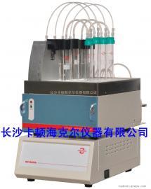 聚乙烯(PVC)�岱�定性�y定�x �a品型�:KD-R2226