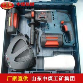 GBH36V电锤,优质GBH36V电锤,电锤畅销