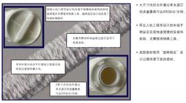 美��3M-CUNO坤�Z大流量折�B聚丙烯�^�V器HF系列
