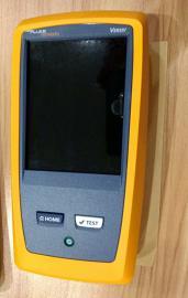 布线能手FLUKE DSX-600测试仪