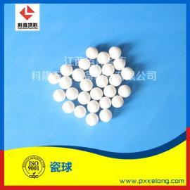 双氧水项目用惰性氧化铝瓷球Φ3mm-Φ50mm氧化铝瓷球