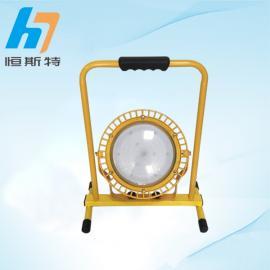 LED防爆工作灯100W 100WLED防爆移动灯