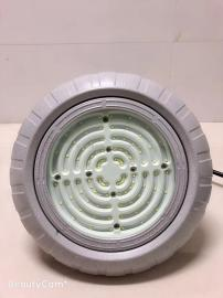 专业LED粉尘防爆灯具渝荣防爆特价