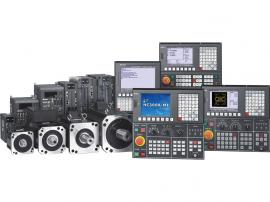 西门子S120电机模块代理商