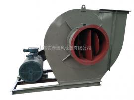 热销Y8-39型锅炉风机 高温锅炉引风机 工业强力高压通风机