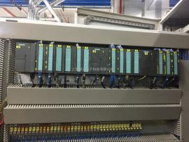 西门子PLC维修 200/300PLC维修解密 plc模块无输出维修