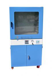 聚同DZF-6020真空干燥箱使用��l
