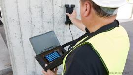 PM-630AI 混凝土保护层测量仪