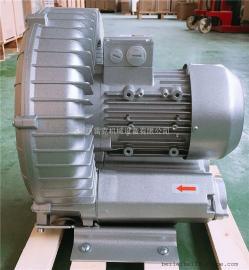 8.5KW雕刻机真空泵 高压风机 旋涡风机
