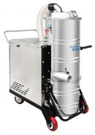 大型工业吸尘器洁威科WB-751B