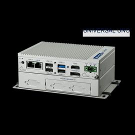 研华UNO-2473G-J3AE、UNO-2372G-J021AE嵌入式工控机