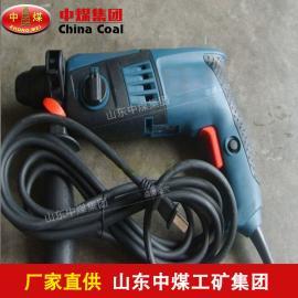 GBH2-18E电锤,GBH2-18E电锤货源
