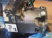 派克泵PV020R1K1T1NMMC