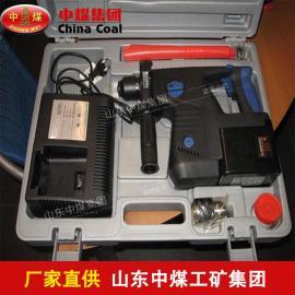 充电电锤,充电电锤报价低,优质充电电锤