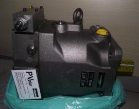 派克泵PV023R1D1T1NMMC